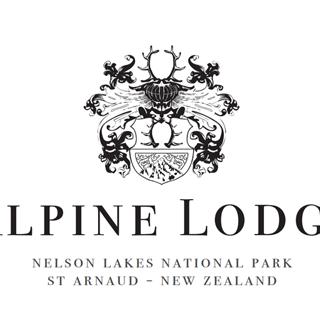 Alpine Lodge Restaurant & Bar - RD2 Nelson