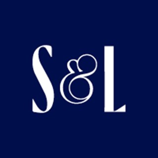 Sol & Luna - PORT MELBOURNE