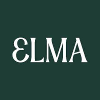 Elma - PORT MELBOURNE