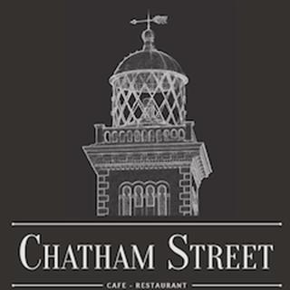 Chatham Street Cafe & Restaurant - Bentleigh
