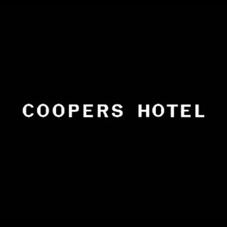 The Coopers Hotel - Sydney