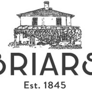 Briars Inn - Burradoo