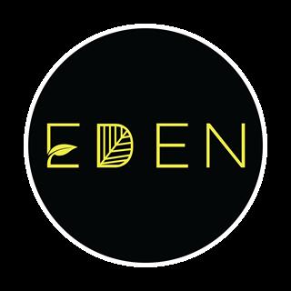 Eden Cafe & Restaurant - NEW PLYMOUTH