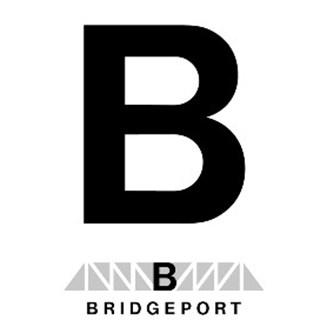 Bridgeport Hotel - Murray Bridge