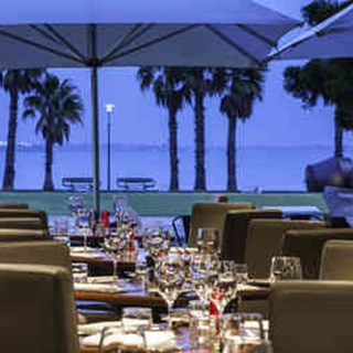 Waterfront Restaurant - Geelong