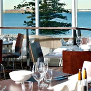 Baygarden Restaurant - Brighton-Le-Sands