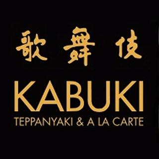Kabuki - Brisbane
