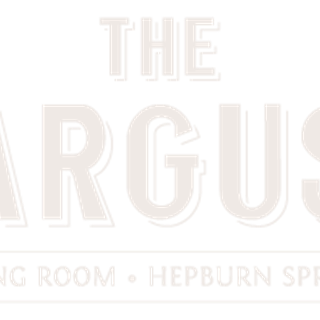 The Argus Dining Room  - Hepburn Springs