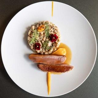 Room81 Lounge & Brasserie - Broadbeach