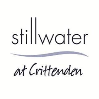 Stillwater at Crittenden - Dromana