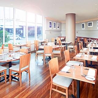 Sen5es Restaurant - Perth