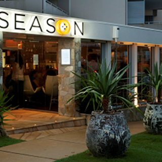 Season Restaurant - Kingscliff