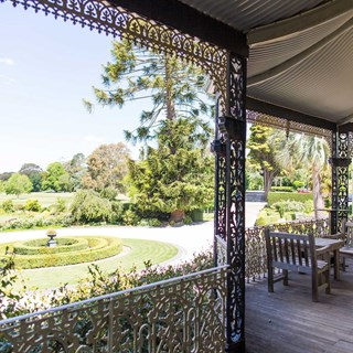 Hickory's Restaurant and Bar - Bowral