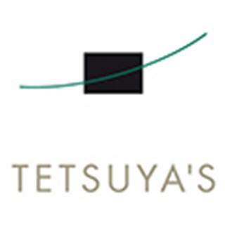 Tetsuya's - Sydney