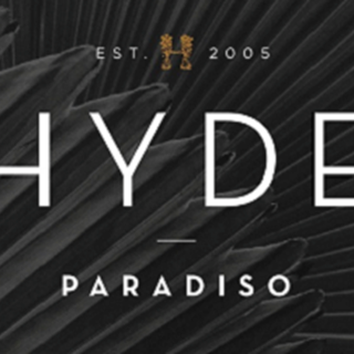Hyde Paradiso - Surfers Paradise