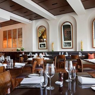 Felt Restaurant - Melbourne