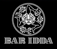 Bar Idda - Brunswick East