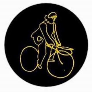 Bicicletta Restaurant - Acton