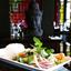 Buddha Stix Riccarton - Christchurch (4)