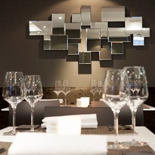 Harrington Restaurant - Sydney