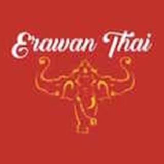 Erawan Thai - Christchurch