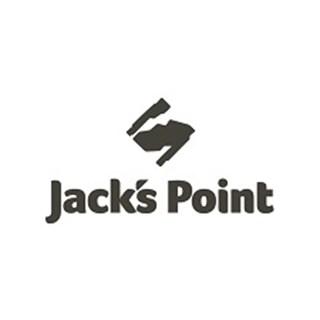 Jack's Point - Queenstown