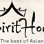 Spirit House Dunedin - Dunedin (1)