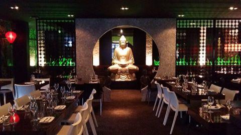Spirit House Dunedin Book Restaurants Online With Resdiary