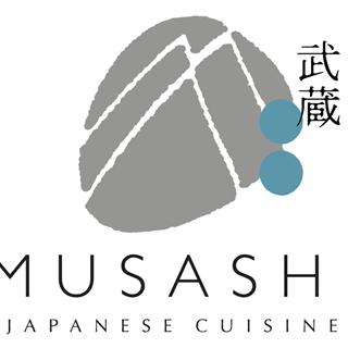 Musashi Japanese Cuisine (Milford) - Auckland