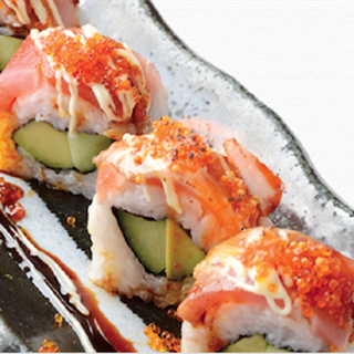 Musashi Japanese Cuisine St Heliers - Auckland