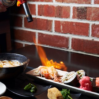 Musashi Japanese Cuisine (St Heliers) - Auckland