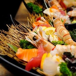 Musashi Japanese Cuisine New Lynn - Auckland
