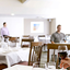 Federal Restaurant - Adelaide (1)