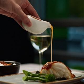 Karinyas Restaurant - Wyong