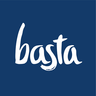 Basta Osteria  - Fitzroy