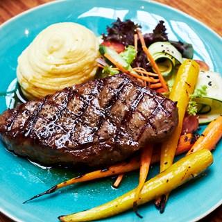 Hectors Restaurant - CBD
