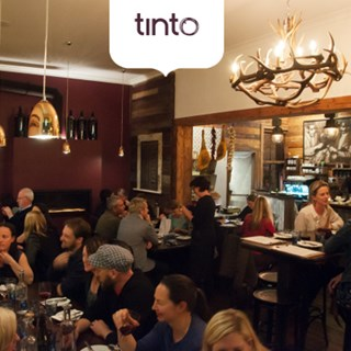 Tinto Restaurant & Wine Bar - Hawthorn