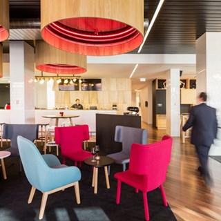 ibis Kitchen - Adelaide