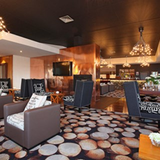 Sublime Lounge / Misty's - Leura