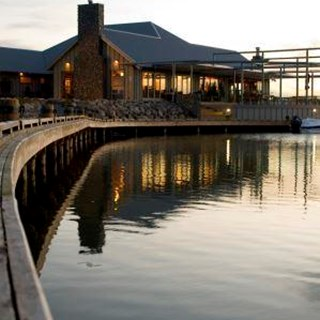 The Lake House NZ - Ashburton
