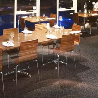 Restaurant 203 - Canberra