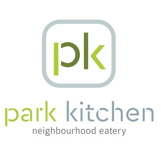 Park Kitchen - Wellington