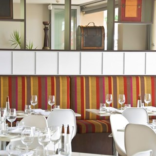Restaurant Synergy - Port Macquarie