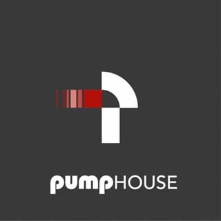 Pumphouse Sydney - Sydney