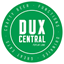 Dux Central - Christchurch (1)