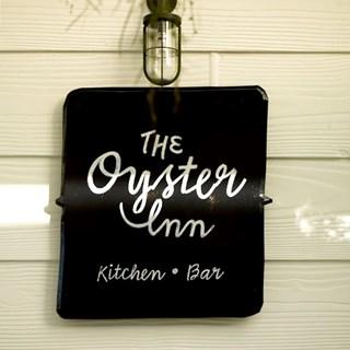 The Oyster Inn - Auckland
