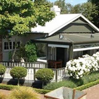 Hinton's - Vineyard, Restaurant and Function Venue - Christchurch