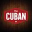 The Cuban - Christchurch (1)