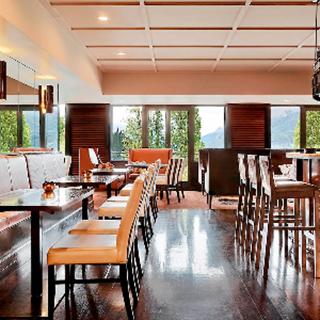 Lombardi Restaurant - Queenstown