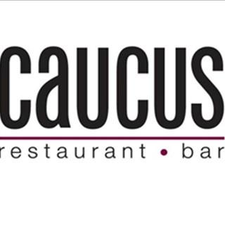 Caucus Restaurant and Bar - Wellington